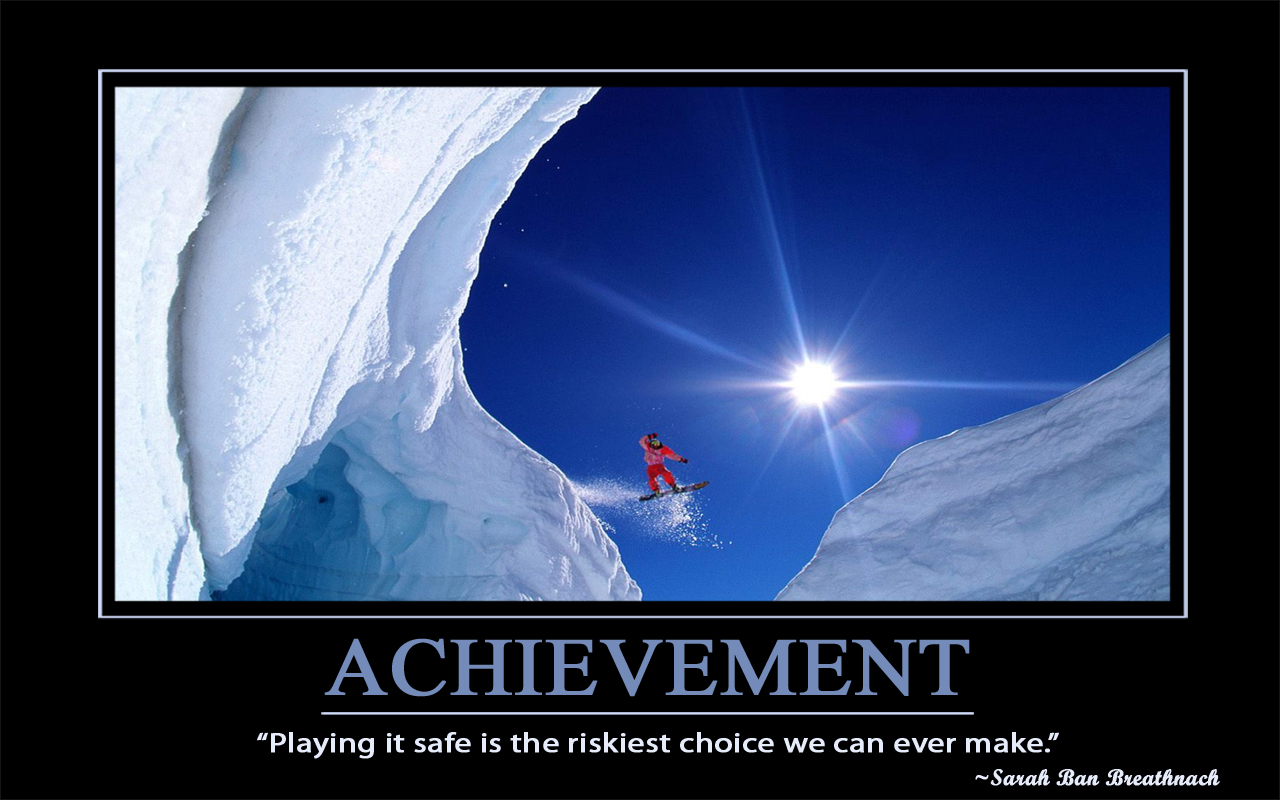 Achievement Quotes For Students. QuotesGram