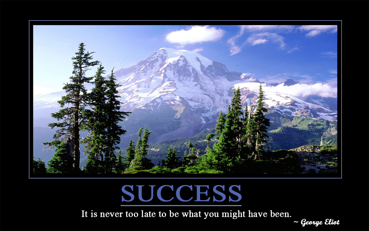 success wallpapers widescreen-#22