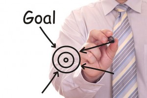 goal 300x200 7 Ways to Making   And Keeping Your Goals (That You May Not Know)