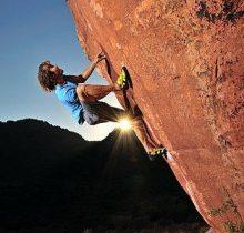 Setting Intentions vs Setting Goals