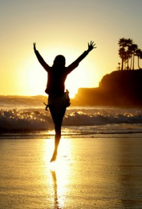 Live Life Fully! 10 Things That Can Keep You From It