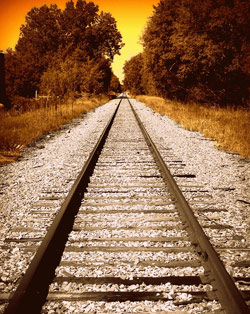Top Ten Ways to Get Back on Track and Achieve the Success You Desire