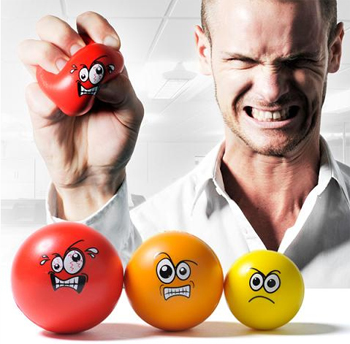 Anger Management: The Top 7 Ways People With Anger Management Problems Use Denial