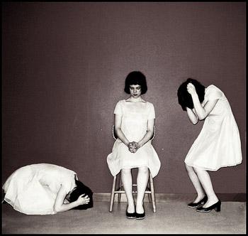 Punishment Diaper Discipline for Boys