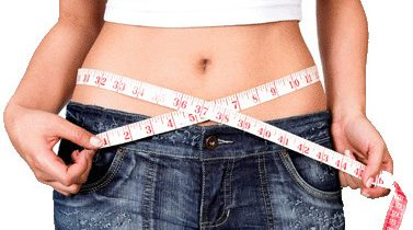 5 Ways to Lose Belly Fat and Improve Your Self Esteem