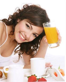 диеты от диетологов эффективные