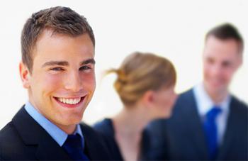 self-confidence factors