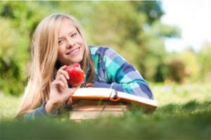 successful student habits