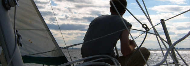 dream-boat