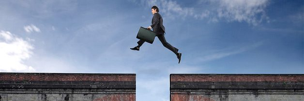 Five Sure Signs That Tell You To Change Careers