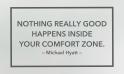 bye-comfort-zone